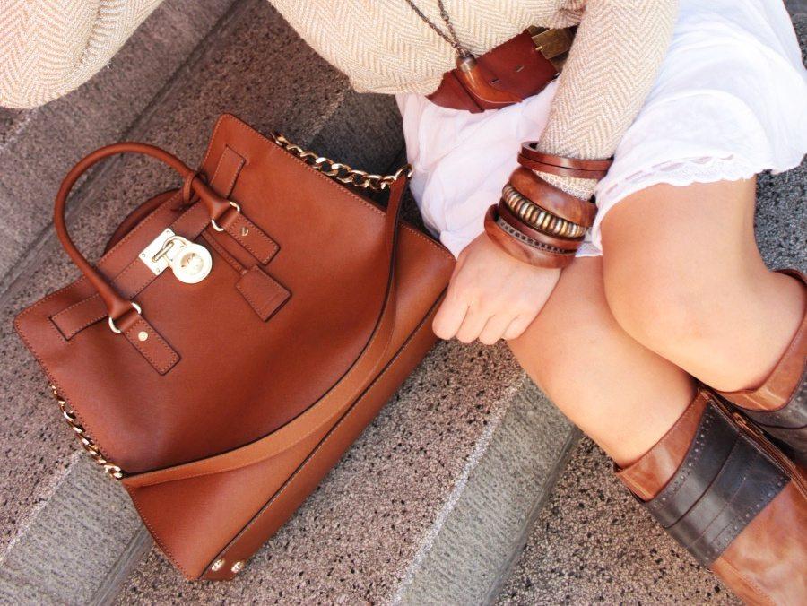 Taschen Styles