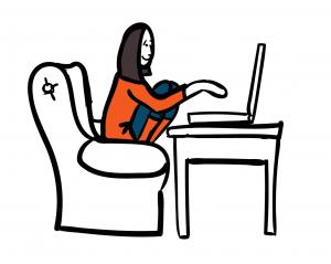 Schreibstil verbessern