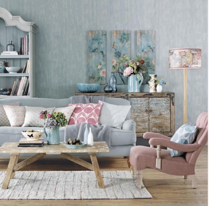 Wohnzimmer Neu, 5 tipps, wie ihr euer wohnzimmer neu gestalten könnt - sandra sara, Design ideen