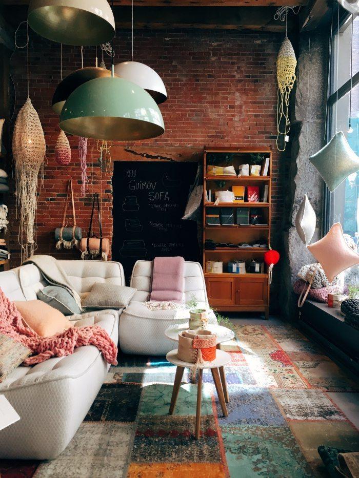 5 Tipps Wie Ihr Euer Wohnzimmer Neu Gestalten Konnt Sandra Sara