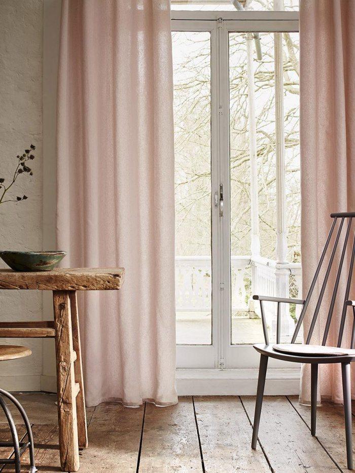 5 tipps wie ihr euer wohnzimmer neu gestalten k nnt sandra sara. Black Bedroom Furniture Sets. Home Design Ideas