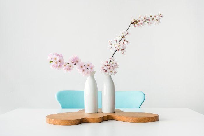 Tipps für den Frühling